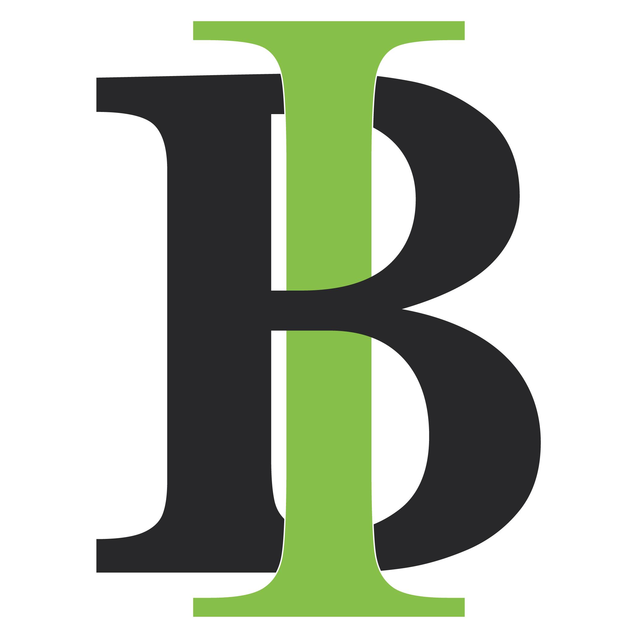 Brantley Industries Llc